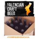 Caja VCB YOMEQUEDOENCASA 12 X 33CL