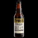 TYRIS TRIGO 33CL