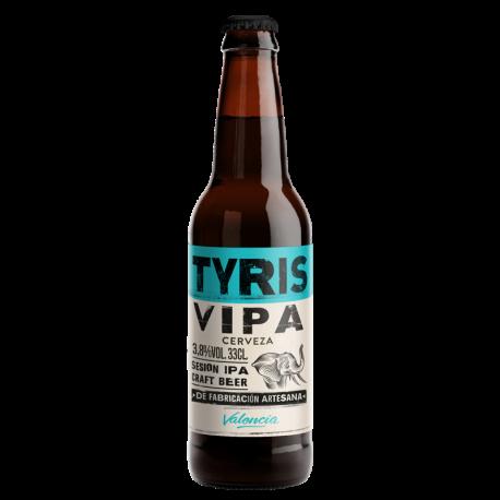 TYRIS VIPA 33cl
