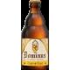 Dominus Triple 33Cl