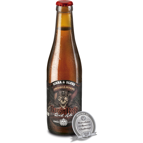 Botella-Baron-Rojo-33cl
