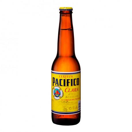 Pacifico 35,5Cl