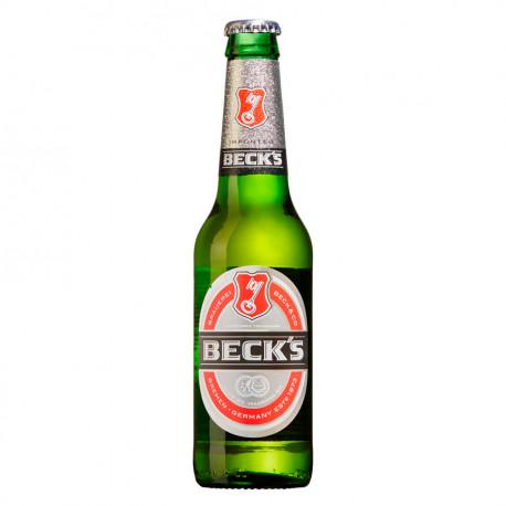 Becks 27,5CL