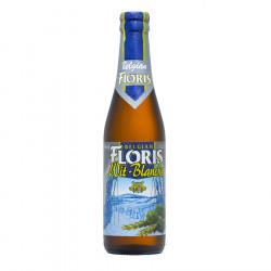 Floris Witbier 33Cl