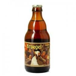 Bruegel 33Cl