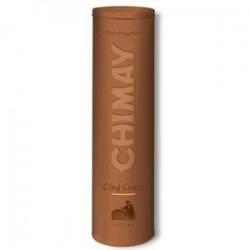 Chimay Triple Metal 75Cl