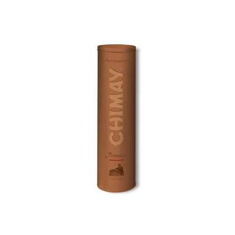 Chimay Roja Metal 75Cl