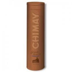 Chimay Azul Metal 75Cl
