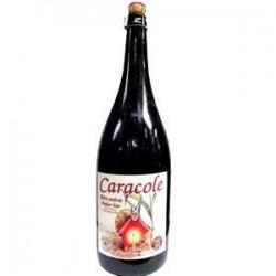 Caracole Ambree 1,5L