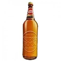 Super Bock 1L