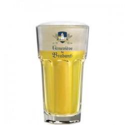 Vaso Blanche De Brabant Bdb 25Cl / Gdb