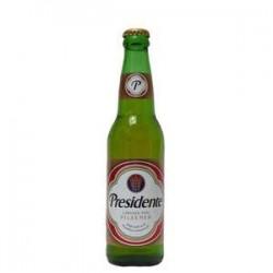 Presidente 35,5Cl