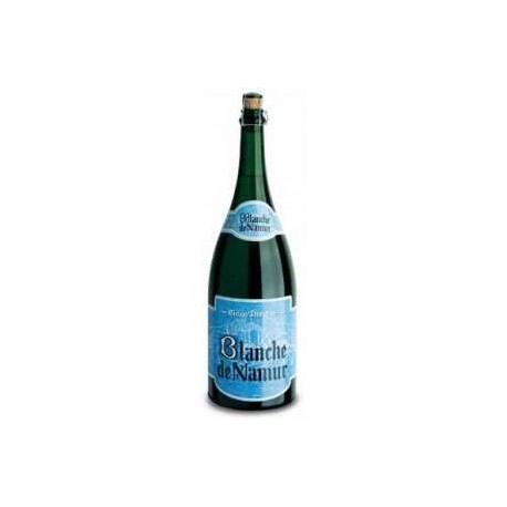 Namur Blanche 1,5L