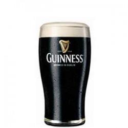Vaso Guinness Surger 33Cl