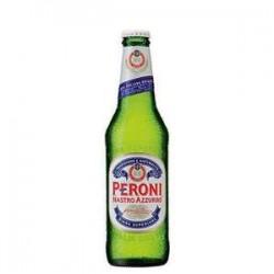 Peroni 33Cl